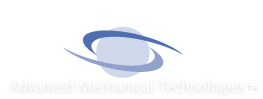 Advanced Mechanical Technologies - ADVMT